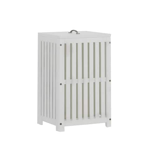 Highlands Clothes Hamper