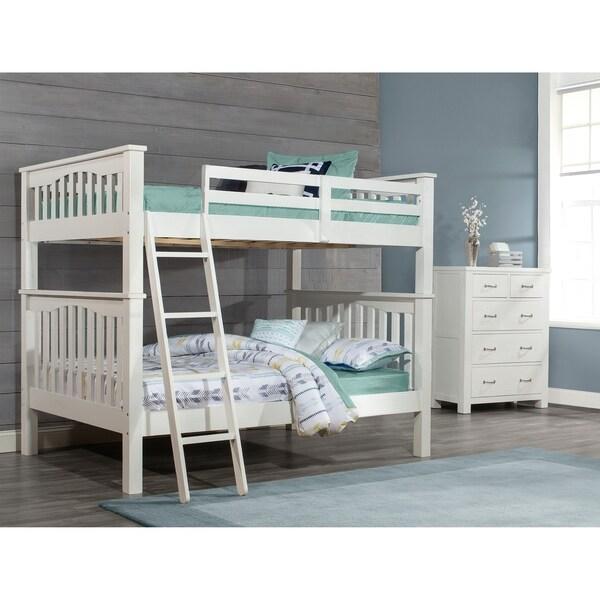 Highlands Bunk Bed
