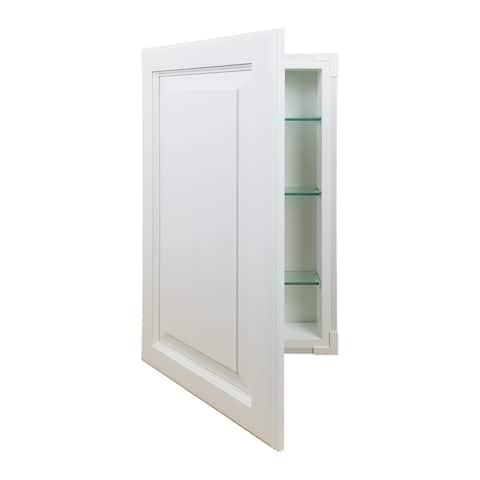 Outstanding Buy 12 24 Inches Medicine Cabinet Bathroom Cabinets Home Remodeling Inspirations Gresiscottssportslandcom