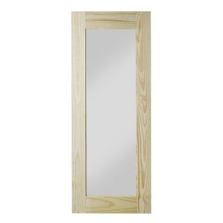 Reflex Barn Door 37 in.