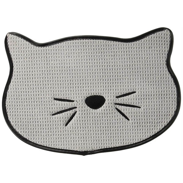 DII Cat Whiskers Pm Grey