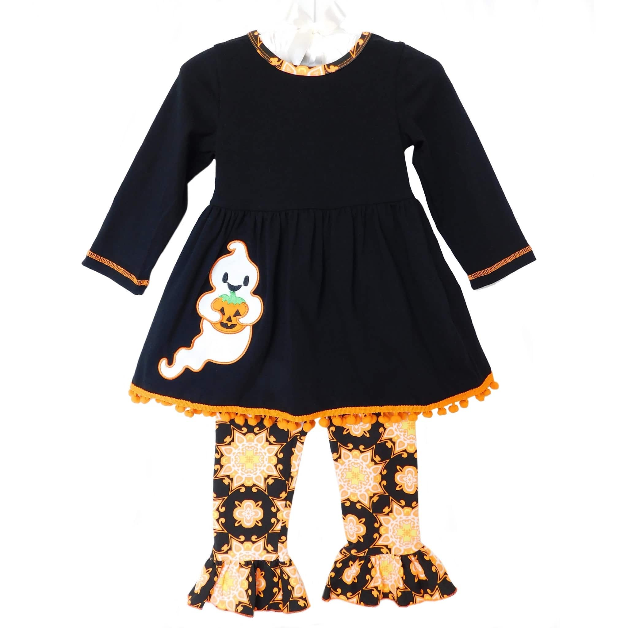buy girls' sets online at overstock  our best girls