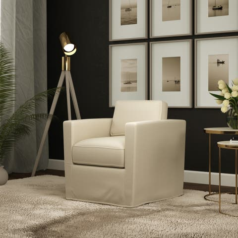 Accent Chairs, Floral   Shop Online at Overstock