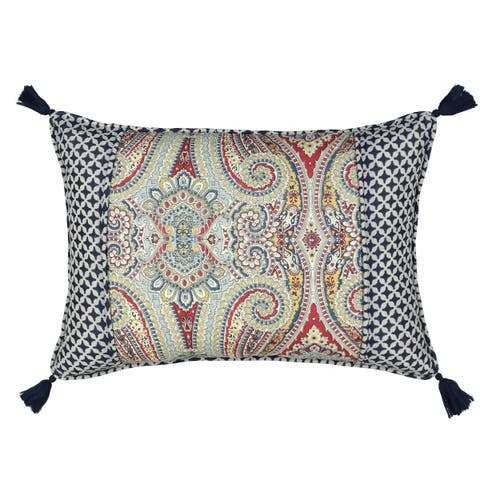 Buy Waverly Throw Pillows Online At Overstock Our Best
