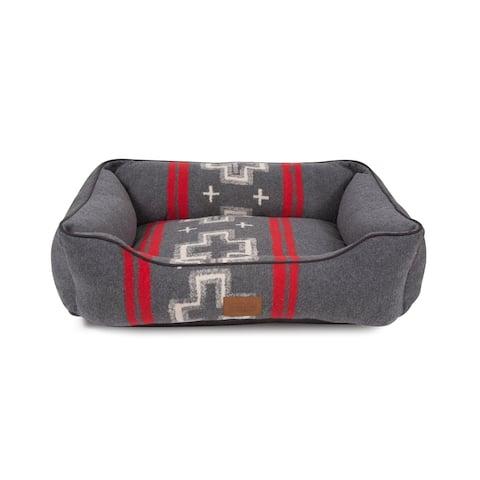 Pendleton Pet San Miguel Kuddler Pet Bed