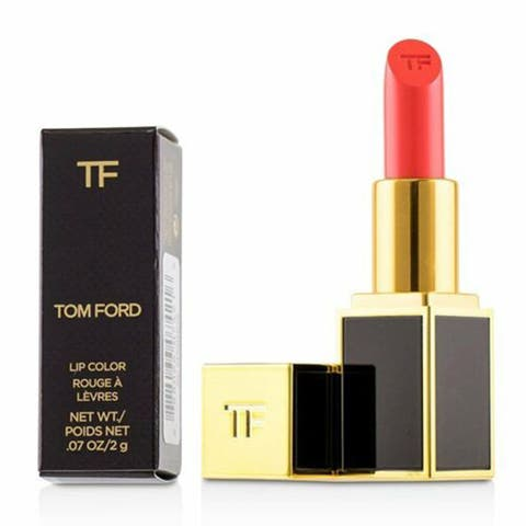 Tom Ford Lips & Boys Lipstick Kendrick