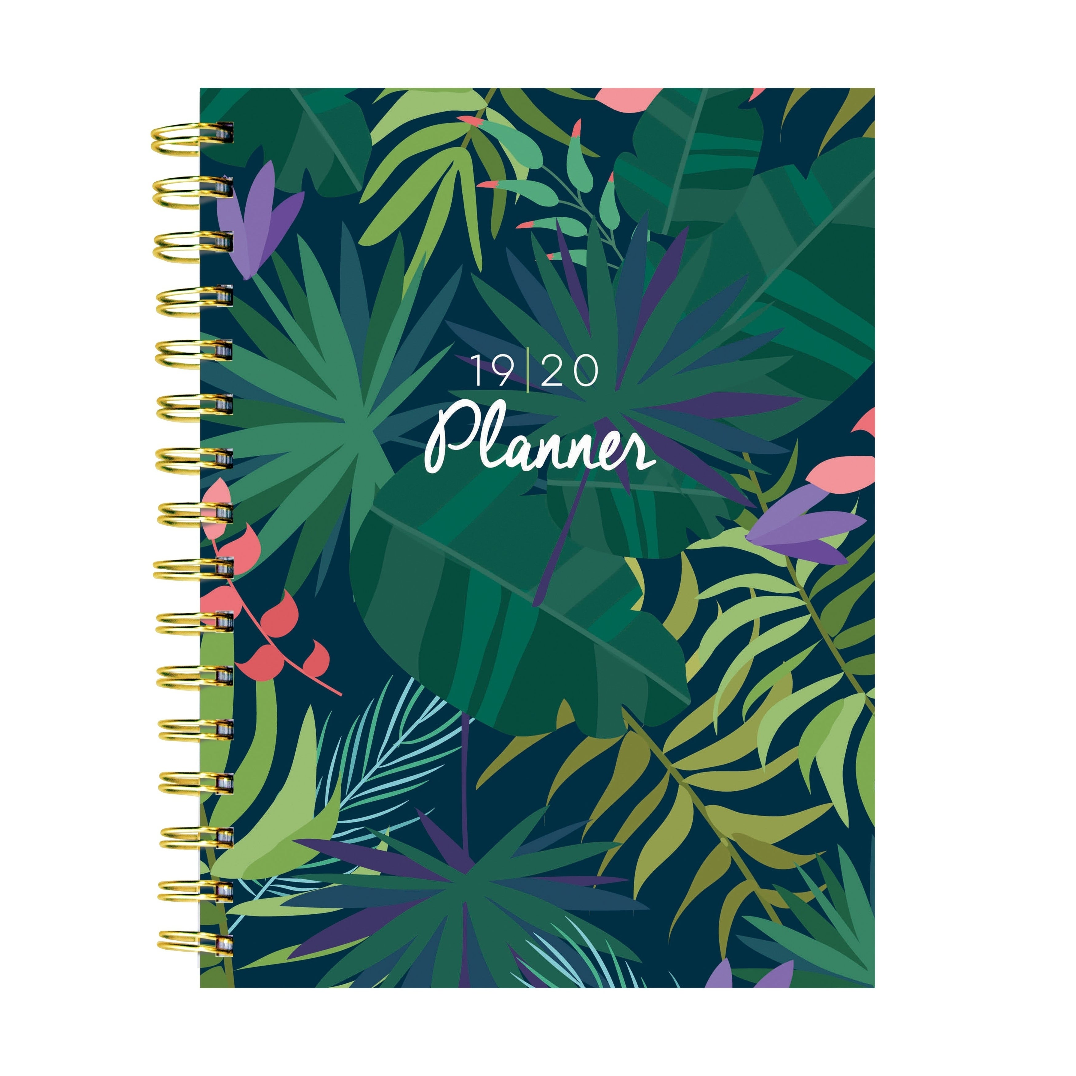 image about Stylish Planners and Organizers identified as Acquire Planners Organizers On line at Overstock Our Great