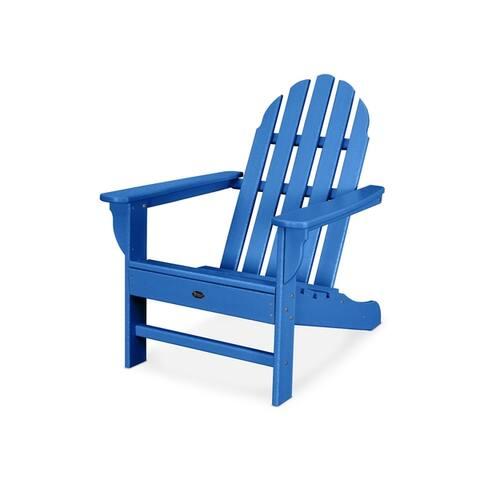 Trex® Outdoor Furniture Cape Cod Adirondack Chair