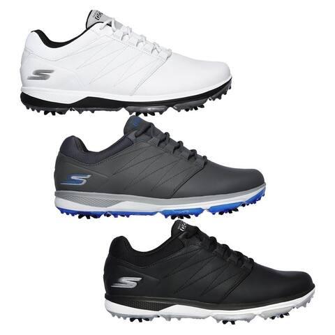 Skechers Go Golf PRO 4 Golf Shoes