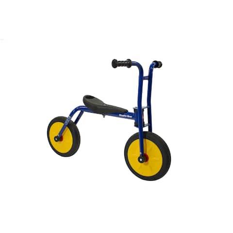 Italtrike Balance Walk Bike w/o Pedals