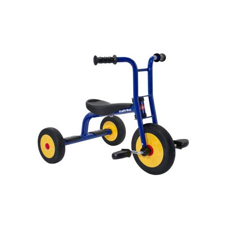 Italtrike Extra Small Tricycle