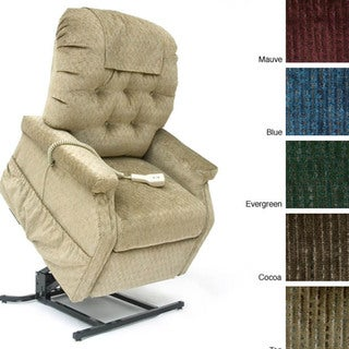 Easy Comfort LC-200 Lift Chair