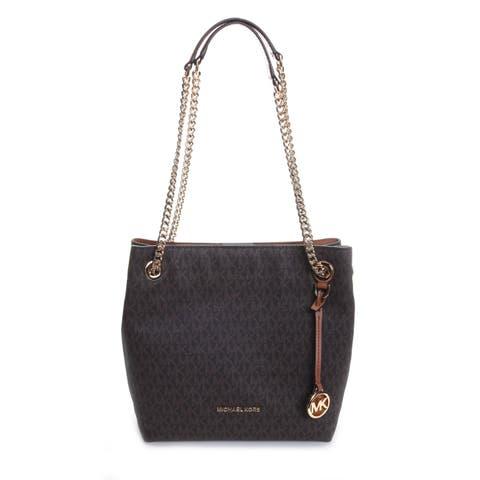 eeb697fce Magnet Michael Kors Handbags   Shop our Best Clothing & Shoes Deals ...