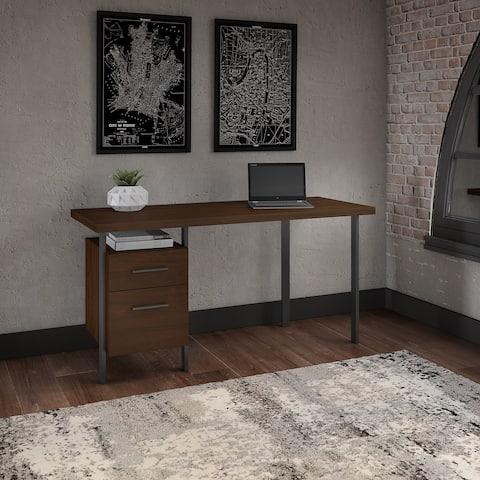 Awe Inspiring Buy Desks Computer Tables Online At Overstock Our Best Download Free Architecture Designs Scobabritishbridgeorg