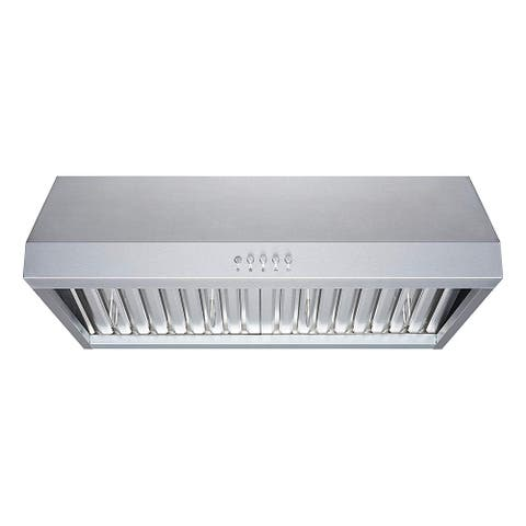 Groovy Buy Top Rated Under Cabinet Range Hoods Online At Beutiful Home Inspiration Truamahrainfo