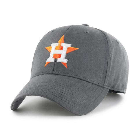 huge discount 82854 4ca7f Houston Astros, Apparel Collectibles | Shop our Best Sports ...