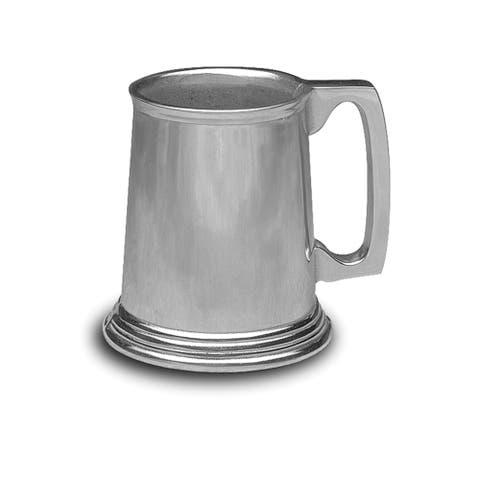 Wilton Armetale Original Mug