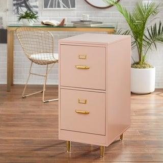 Letter Size Filing Cabinets & File Storage  Shop online at Overstock
