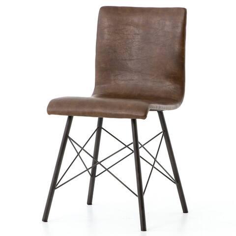 Logan Dinning Chair