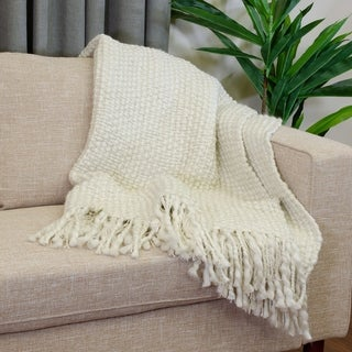 Link to Effie Throw Similar Items in Blankets & Throws