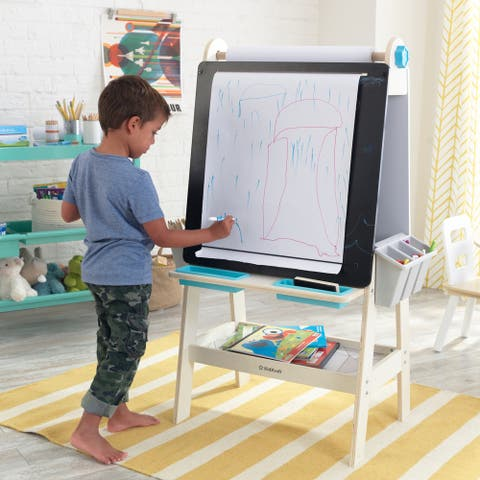Create N Play Easel