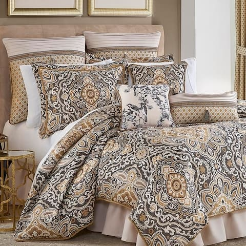 . Size King Comforter Sets   Find Great Bedding Deals Shopping at