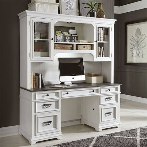Wondrous Buy Executive Desks Online At Overstock Our Best Home Download Free Architecture Designs Scobabritishbridgeorg