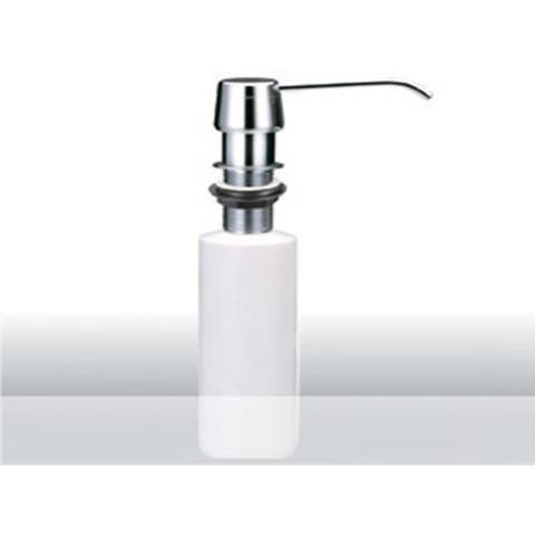 UK2170PC ACC Soap Dispenser PC