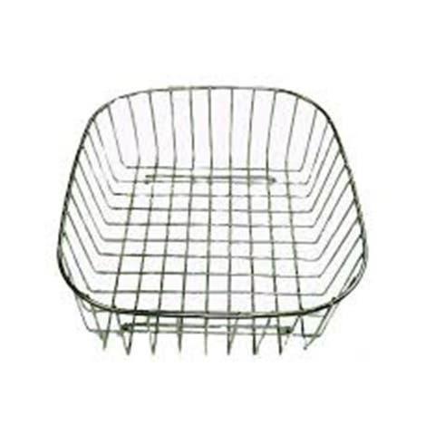 Ukinox RB345SS Rinsing Basket