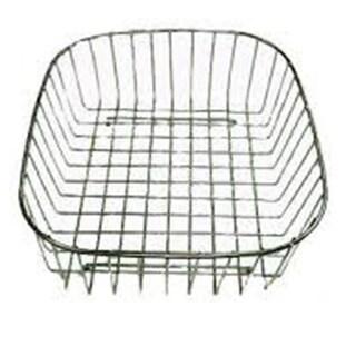 Ukinox RB376SS Rinsing Basket