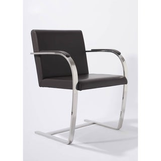 BRNO Carrera Arm Chair