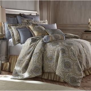 Thread and Weave Bristol 3-piece Comforter Set