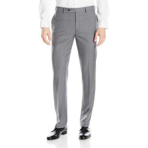 224ff39f Men's 44 Inch Waist Pants | Find Great Men's Clothing Deals Shopping ...