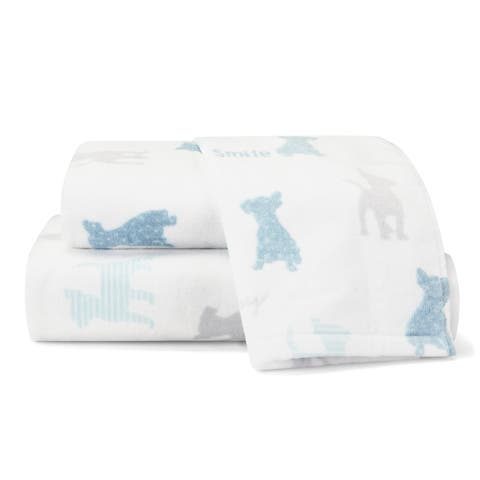 b251f9690b Buy Bath Towels Online at Overstock | Our Best Towels Deals