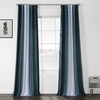 108 Inches Curtains D Online At Our