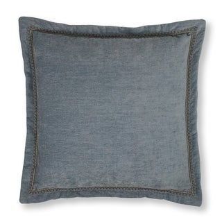 Thread and Weave Bristol 22-inch Pillow