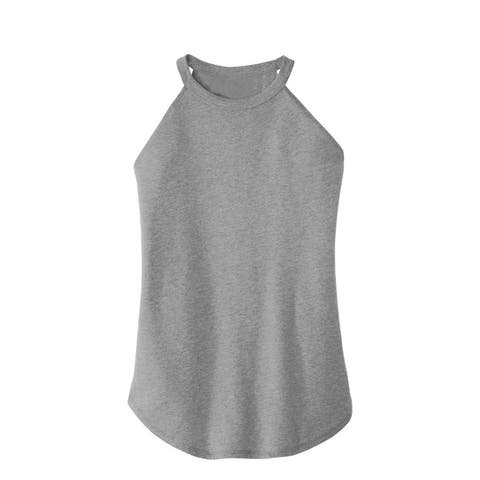 One Country United Women's Tri Rocker Tank