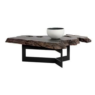 Sunpan Artezia 102222 Wyatt Coffee Table
