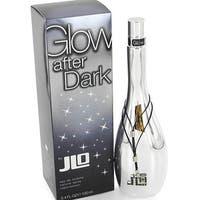 Glow After Dark 3.4-ounce Eau de Toilette Spray