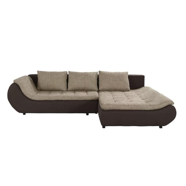 Prime Parto Sectional Sleeper Sofa Pabps2019 Chair Design Images Pabps2019Com