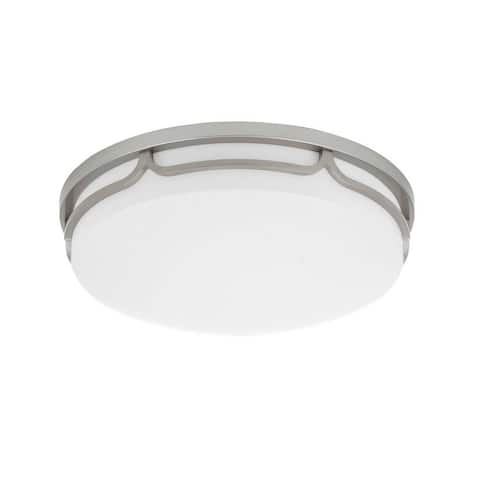 LED Ceiling Flush Mount