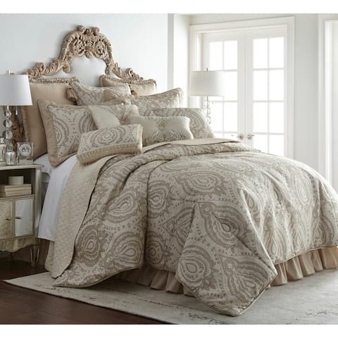 Thread and Weave Tuscany Duvet Set