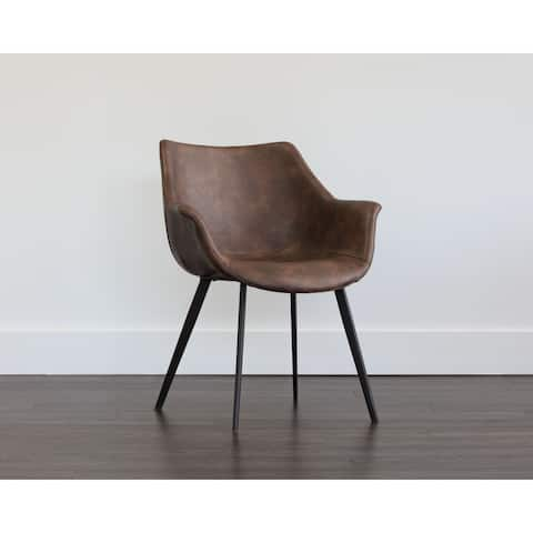 Sunpan Mason Dining Chair