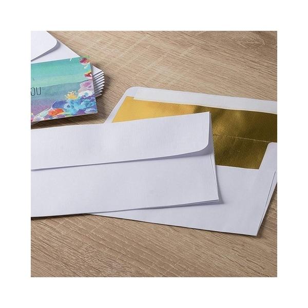 200 Lernkarten /& 10 St/ützen 2x HAN CROCO Karteibox//Lernbox PINK//LILA A7 Spar Lernen leicht gemacht ! und Lernset inkl