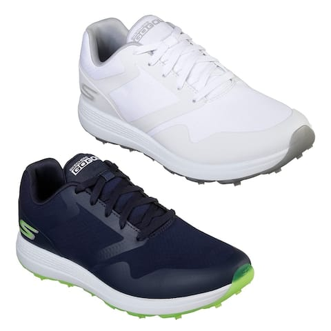 Skechers Women Go Golf Max - Fade Spikeless Golf Shoes