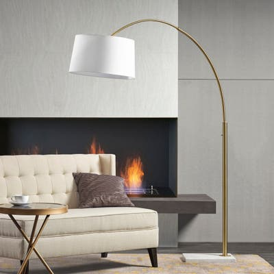 Martha Stewart Lamps & Lamp Shades | Shop our Best Lighting ...