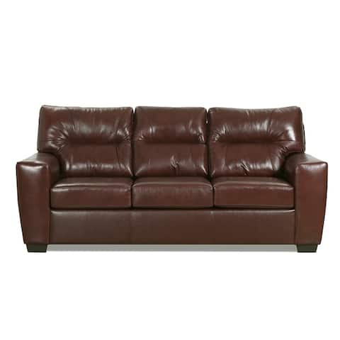 Phenomenal Buy Brown Sleeper Sofa Online At Overstock Our Best Home Interior And Landscaping Ologienasavecom