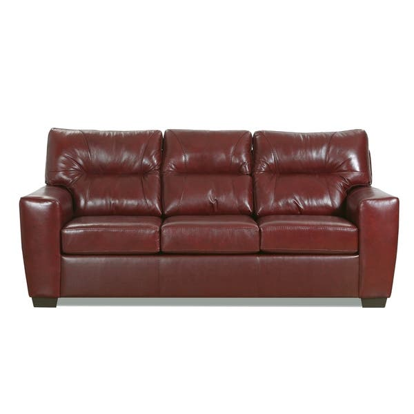 used leather sofas for sale – amaara.co