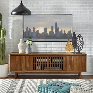 Lifestorey Vohl TV Stand