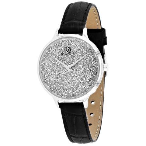 Roberto Bianci Women's Gemma Watch - RB0241 - N/A - N/A